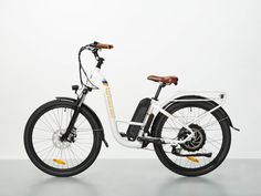 eBike News: Delivery eCargo Trike, Top eMTBs, 2018 Ampler, & More! [VIDEOS] | Electric Bike Report | Electric Bike, Ebikes, Electric Bicycles, E Bike, Reviews