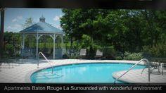 Rent Superior #Apartments #Baton #Rouge #La