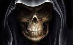 skull - Google-søk