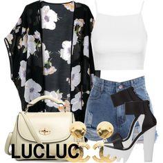 4|17|15 LUCLUC