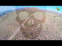The US War on the Mexican Border [documentary] • Abby Martin's Empire Files https://www.youtube.com/watch?v=e94K30251MI