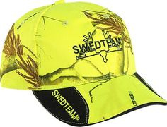 Kšiltovka Swedteam Defender HiViz Baseball Hats, Fashion, Moda, Baseball Caps, Fashion Styles, Baseball Hat, Fasion
