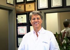 Extreme Smile Makeover in California All On 4 Dental Implants in San Diego