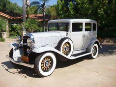 1954 plymouth belvedere 4 door antique cars plymouth for 1932 oldsmobile 4 door