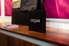 #dedarmilano #showroom