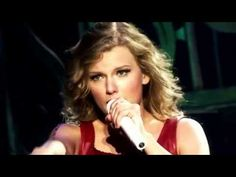 ▶ Taylor Swift - Haunted (Speak Now World Tour DVD) - YouTube Taylor Swift Haunted, Taylor Swift Speak Now, Figure It Out, Music Love, Role Models, Music Videos, Take That, Songs, World