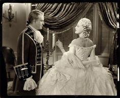 Jeanette Macdonald Nelson Eddy Beautiful 1930s Original MGM NEW Moon DBLWT Photo | eBay