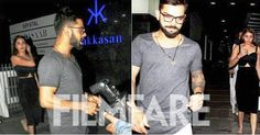 Anushka Sharma and Virat Kohli are certainly leaving fans and media confused about their relationship status. After various reports claimed that the couple has decided to call it quits there was a twist in the tale when Virat openly defended Anushka. When Anushka was trolled on social media after the cricketers brilliant performance in the recently concluded T20 World Cup Virat was quick to point out that Anushka has only brought positivity to his life. And now the plot thickens as the duo…
