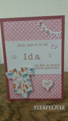 12 Stücke Kuchen Topper Katze Kuchen Einlage Karte Hochzeit Geburtstag Part CN