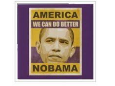 SNAP America!!!