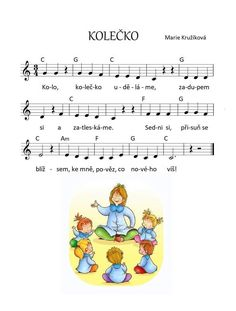Word Search, Words, Children, Inspiration, Music, Music Education, Kid, Young Children, Biblical Inspiration