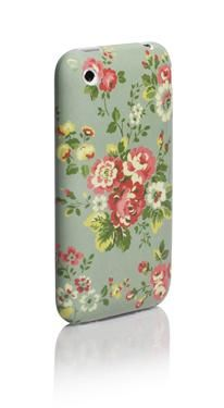 I don't own an iPhone and never will but I want one of these skins for my Blackberry