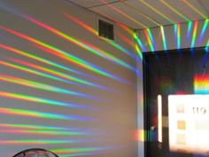 Prismatic Sun Catcher Choice Axicon or Crystal Rainbow Window great Feng Shui US | eBay