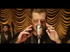I love this song so much!!!!! All the Right Moves (Official Music Video)- OneRepublic