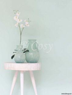 Decoration, Sweet Home, Candle Holders, Vase, Candles, Interior Design, Home Decor, Decor Ideas, Boutique