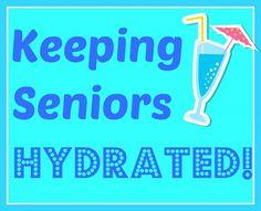 17 Best Aspen Caregivers And Clients Images Elderly Care Nursing
