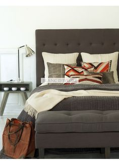 1000 images about blanc d 39 ivoire on pinterest. Black Bedroom Furniture Sets. Home Design Ideas