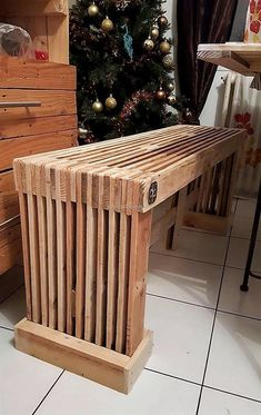 wooden-pallets-table-bench