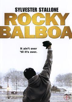Favoriete film jaren 80.