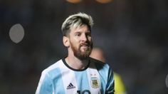 Messi e Mascherano voltam aos treinos antes do previsto e reforçam Barcelona #timbeta #sdv #betaajudabeta