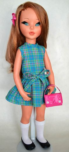 Dublino Repro Variation for Furga s Girls | eBay $36