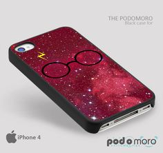 http://thepodomoro.com/collections/phone-case/products/harry-potter-glasses-for-iphone-4-4s-iphone-5-5s-iphone-5c-iphone-6-iphone-6-plus-ipod-4-ipod-5-samsung-galaxy-s3-galaxy-s4-galaxy-s5-galaxy-s6-samsung-galaxy-note-3-galaxy-note-4-phone-case