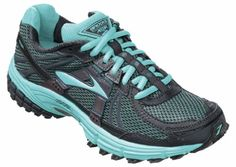 Brooks Women's Adrenaline ASR 9 Running Shoe,Tropic/Excalibur/Anthracite,5 D US Get Rabate - http://trailrunningshoes.hzhtlawyer.com/brooks-womens-adrenaline-asr-9-running-shoetropicexcaliburanthracite5-d-us-get-rabate/