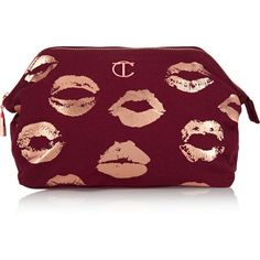 Designer Clothes Shoes Bags For Women Ssense Charlotte Tilbury Makeup
