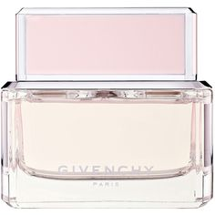 Givenchy Dahlia Noir (99 CAD) ❤ liked on Polyvore featuring beauty products, fragrance, perfume, beauty, fillers, makeup, givenchy, flower fragrance, flower perfume and blossom perfume