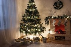 Find More Background Information about LIFE MAGIC BOX Backdrop Photography Background Vinyl Fundo Fotografia Christmas Backdrop Christmas Tree Fireplace GCSD 142,High Quality tree blossom,China tree needs Suppliers, Cheap tree hotel from A-Heaven Fashion Gifts on Aliexpress.com