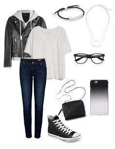 """Stiles stilinski inspired outfit- teen wolf"" by lexi-tolhurst on Polyvore"
