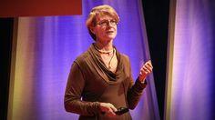 Fields Wicker-Miurin: Learning from leadership's missing manual
