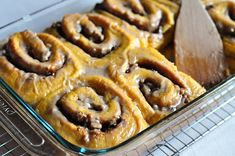 Google Image Result for http://i-cdn.apartmenttherapy.com/uimages/kitchen/2010-10-13-PumpkinRolls2.jpg