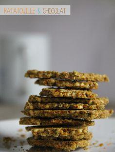 Raw Food Recipes, Healthy Recipes, Raw Vegan, Batteries, Biscuits, Almond, Paleo, Gluten, Organic