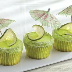 Top 10 Cupcake Recipes | Top 10 Mania
