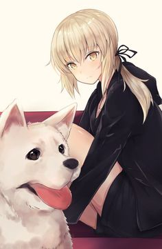 Anime picture fate (series) fate/grand order fate/stay night artoria pendragon (all) saber saber alter 516696 en Girls Characters, Female Characters, Anime Art Girl, Anime Guys, Saber Fate Grand Order, Arturia Pendragon, Otaku, Another Anime, Fate Stay Night