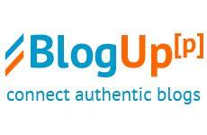 """""""BLOGUPP""""  Promoción Instantánea y Gratuita para Tu Blog. Intercambio de Blogs. Aumenta visitas del blog y consigue más lectores del blog auténticos. Clickea en la Imagen para ir al Sitio. Book Review Blogs, Im Trying, Social Networks, Content, Writing, This Or That Questions, Books, Amp, Logo"""