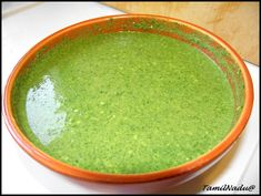 Sauce pour Tandoori