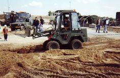 Military Engineering, Marine, Golf Carts, Tractors, Monster Trucks, Vehicles, Car, Vehicle, Tools