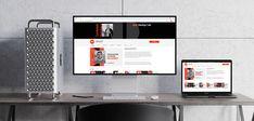 Startup Café on Behance  Léo Tavares | icon | goldenratio | café | coffee | design | graphicdesign | proporçãoáurea | Startup | Start up | grids |thumbnails | youtube Cafe O, Adoption Process, Relationship Building, In Boston, Visual Identity, Behance, Youtube, Digital, Up