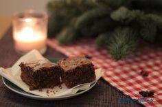 #brownie #recipe #glutenfrei #laktosefrei