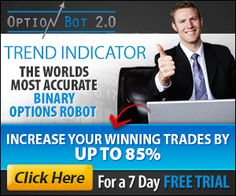 News Binary Options