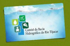 Cliente Comitê Rio Tijucas
