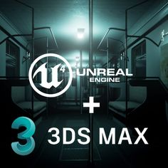 VWArtclub - Max To Unreal TutorialYou can find max and more on our website.VWArtclub - Max To Unreal Tutorial 3d Max Tutorial, Substance P, Vray Tutorials, 3d Max Vray, Face Anatomy, Video Game Development, Modelos 3d, Autocad, 3d Studio