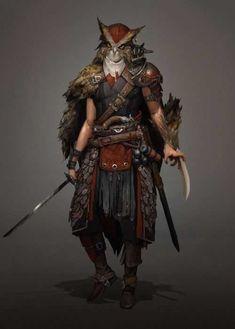 D&D Art Dump Part Character Art Fantasy Concept Art, Fantasy Armor, Fantasy Character Design, Medieval Fantasy, Character Design Inspiration, Character Concept, Character Art, Dnd Characters, Fantasy Characters