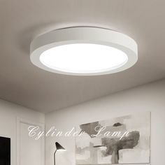 LICAN Surface mounted Minimalism modern led ceiling chandelier lights for living study room bedroom Black or White Ceiling Chandelier, Led Ceiling, Bedroom Black, Modern House Design, Home Accents, Beautiful Homes, Home Decor, Surface, Study