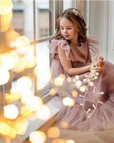 Flower girl dress, Dusty rose girl dress, Tulle blush flower girl dress, girl dress tulle, black child dress - Flower girl dress Dusty rose child dress blush flower girl image 1 Source by - Little Girl Photography, Toddler Photography, Kids Birthday Photography, Christmas Photography Kids, Holiday Photography, Blush Flower Girl Dresses, Dusty Rose Dress, Photo Bb, Jolie Photo