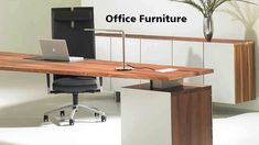 The global Office Furniture market was valued at $XX million in 2018, and Radiant Insights, Inc. analysts predict the global market size will reach $XX million by the end of 2028, growing at a CAGR of XX% between 2018 and 2028. Global Office Furniture, Executive Office Furniture, Office Furniture Design, Furniture Market, Furniture Ideas, Modern Furniture, Cool Office Desk, Best Home Office Desk, Modern Office Desk