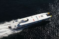 http://superboatgp.boatpoint.com.au/teams/class-one/Maritimo-Offshore.jpg