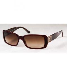 Kate Middleton Chanel 5115Q CC Logo Small Sunglasses